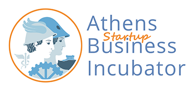 Athens Business Incubator